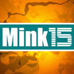 MINK15