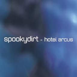 spookydirt_hotei_arcus_256_small